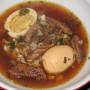 Bulalo – Filipino Beef Soup
