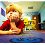 How Beanbag Chairs Benefit Daycare Centers