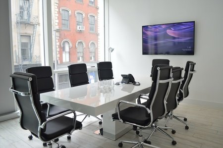 Image result for Meeting Room