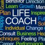 What Is Life Coaching: Things to Consider When Hiring a Coach