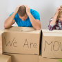 Selecting The Right Moving Services