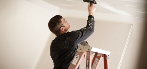 Image result for Home Renovation Service