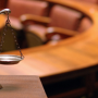 All About Criminal Defense Attorney