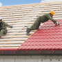 Protect Your Investment – Pick a Roofing Servicer Intelligently