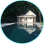 While Selecting A Pool Contractor Open Your Mind