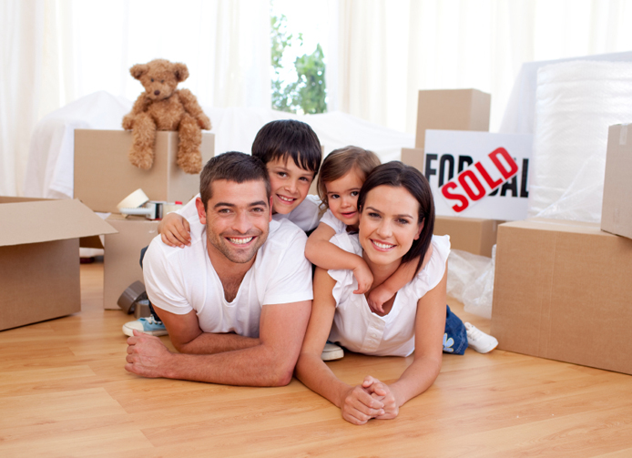 Chavis Moving and Storage Great Customer Review Satisfaction