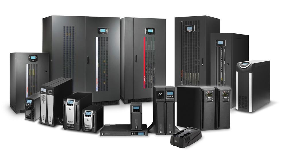 Image result for ups system