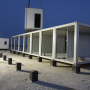 Prefab Buildings Or Offices And Its Known Advantages
